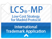 LCS-MP